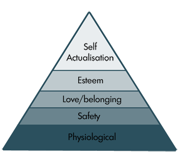 maslow hierarchy of needs essay maslow hierarchy of needs essay classification division essay positive negative motivation maslow s need hierarchy theory