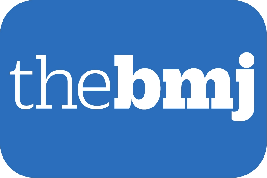 The British Medical Journal