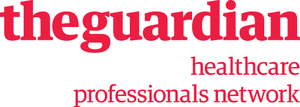 The Guardian Healthcare Professionals Network