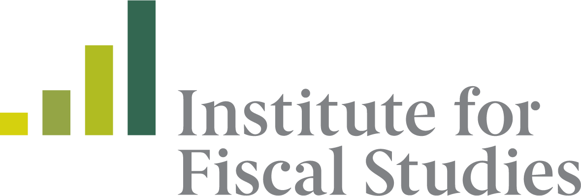 Institute for Fiscal Studies