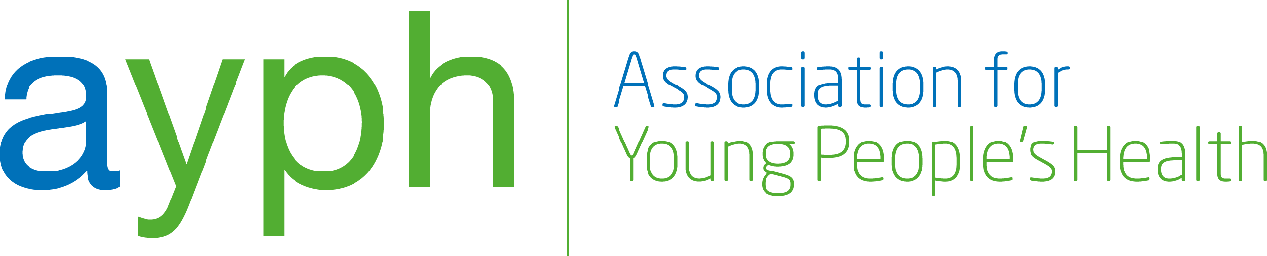 Association for Young People's Health