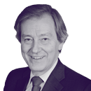 Image of Rt Hon Stephen Dorrell